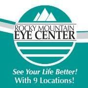 Rocky Mountain Eye Center, Inc.