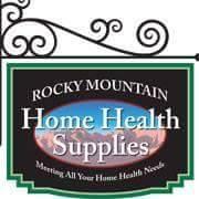 Rocky Mountain Home Health Supplies