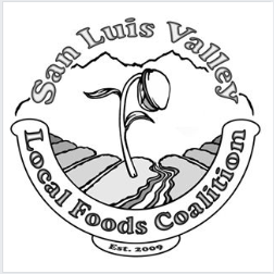 San Luis Valley Local Foods Coalition