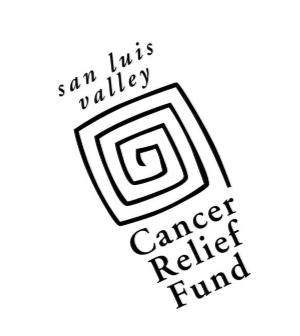 San Luis Valley Cancer Relief Fund