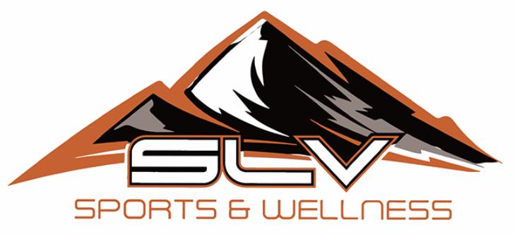 SLV Sports & Wellness