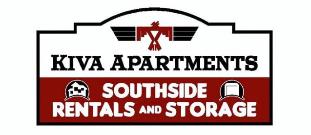 Southside Rentals