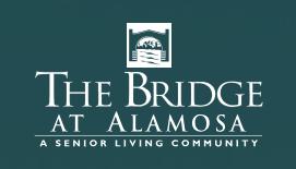 The Bridge at Alamosa
