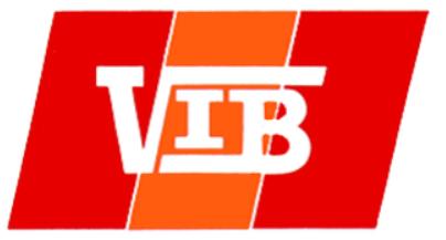 Van Iwaarden Builders, Inc.