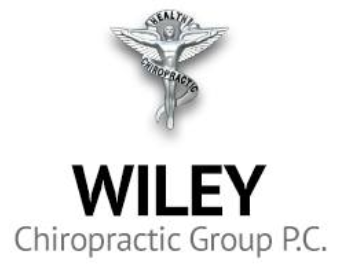 Wiley Chiropractic Group
