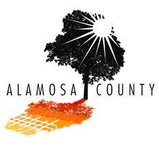 Alamosa County -