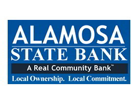 Alamosa State Bank -