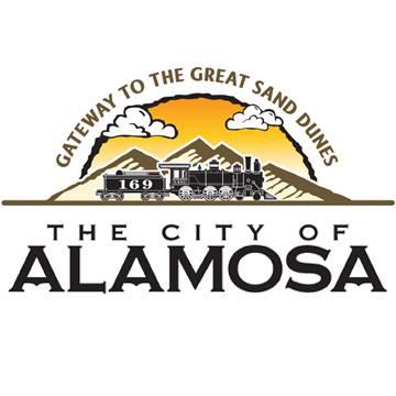 City of Alamosa -