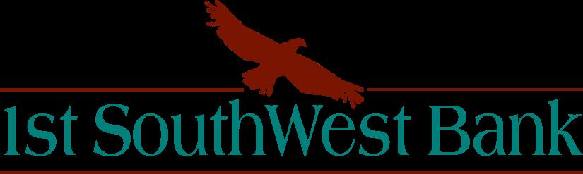 1st Southwest Bank -