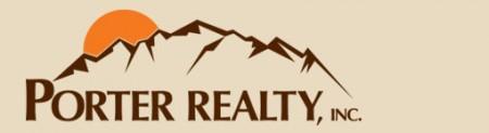 Porter Realty -