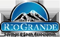 rio grande savings and loan -