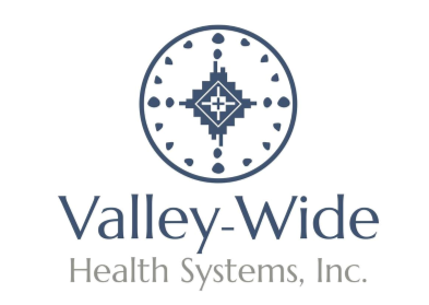 valley-wide health systems, inc -