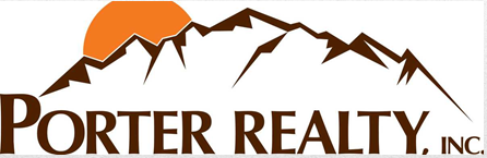 Click our logo to see our available properties!