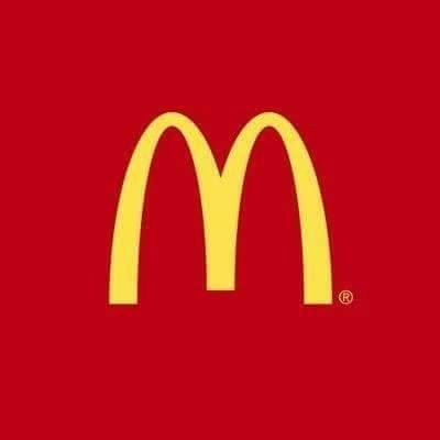 McDonald's Alamosa
