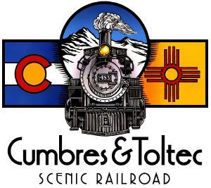 Cumbres_and_Toltec_Scenic_Railroad.png