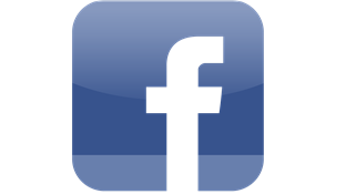 Click here to visit us on Facebook!