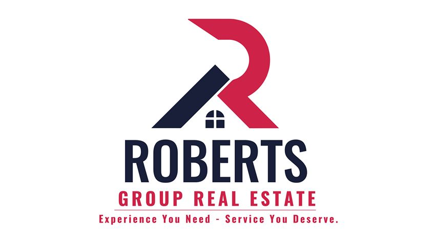 Roberts Group Real Estate