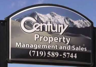 Centurary Property.png