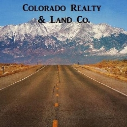 Colorado Reality and Land co..jpg