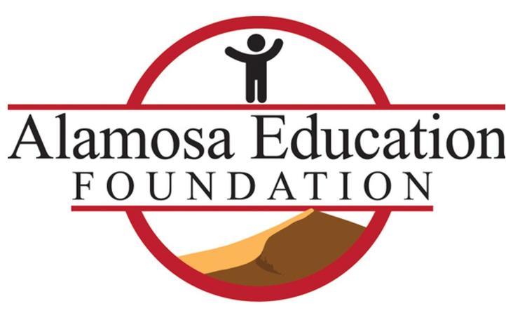 Alamosa Education Foundation