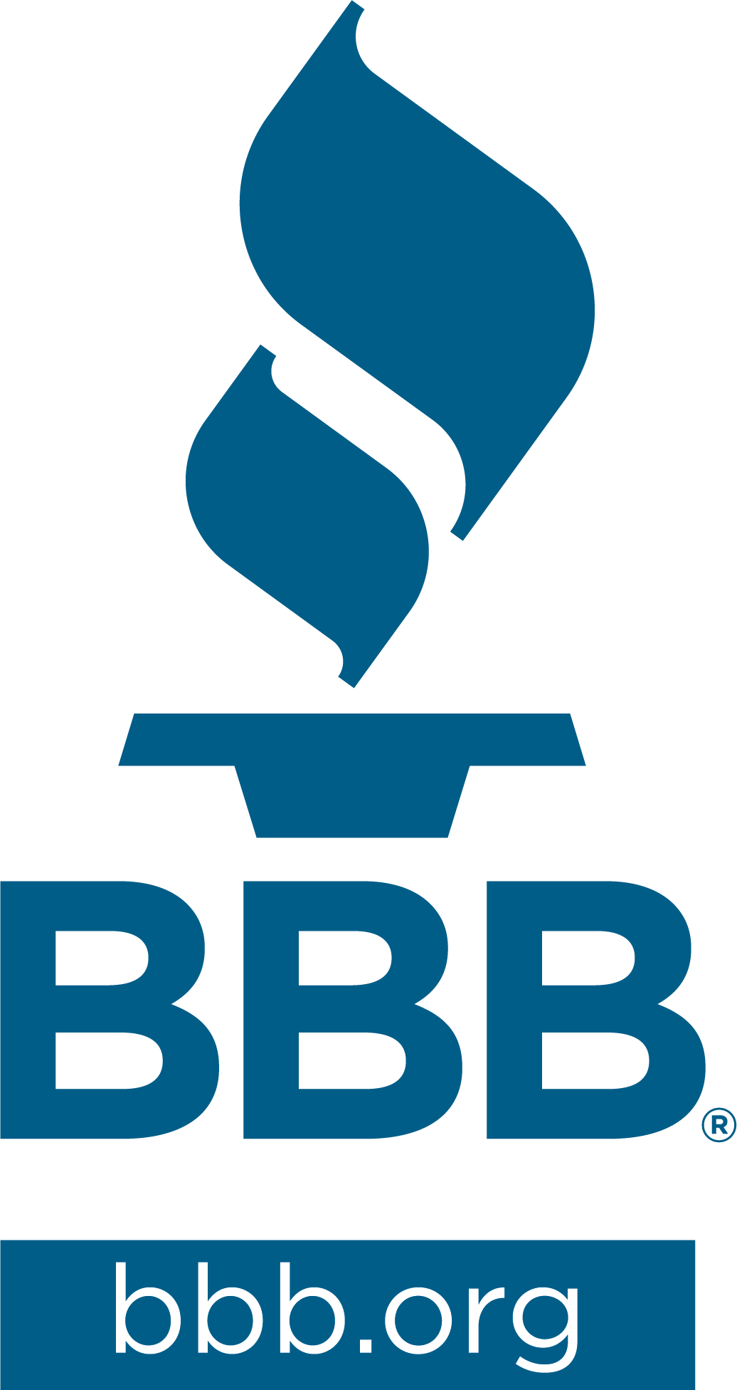 bbb_web_7469-us.png