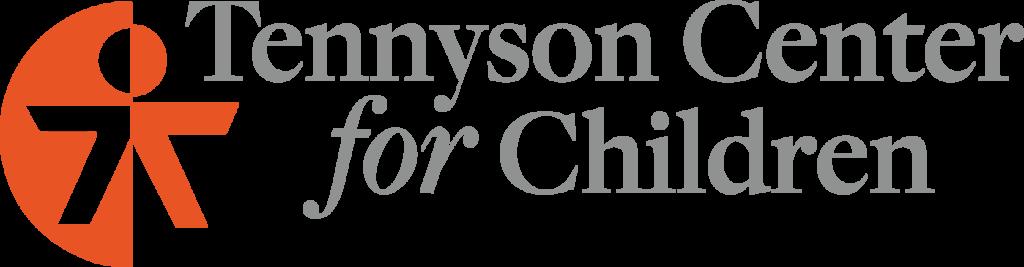 Tennyson Logo.png