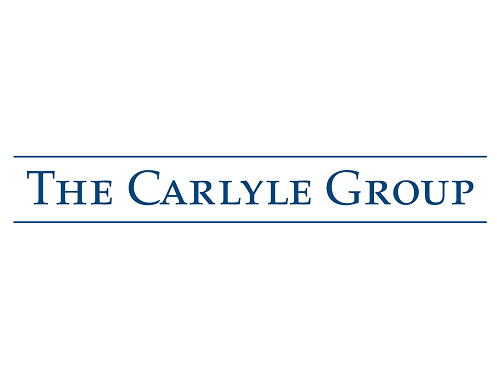 The Carlyle Group.png