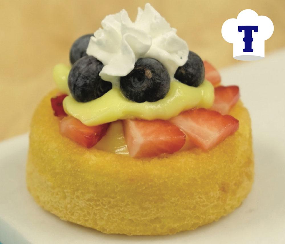 Dessert-Fruit-Shell-Tart.jpg