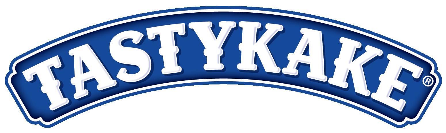 tastykakes-logo.png