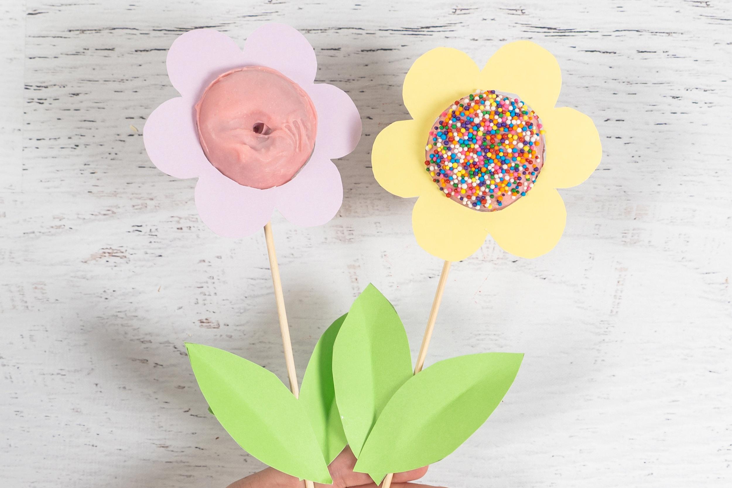 SpringBouquet.jpg