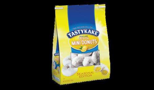 lemon-mini-donuts-family.png