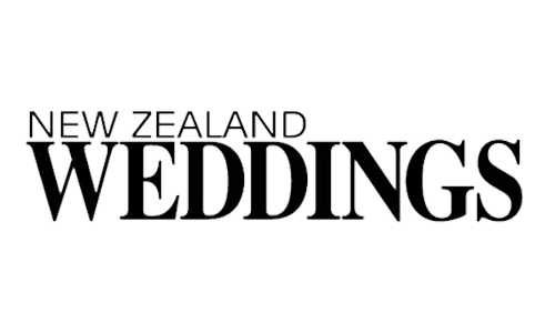 Trsih Peng - New Zealand Weddings.png