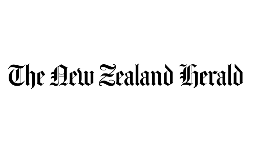 Trish Peng - New Zealand Herald.png