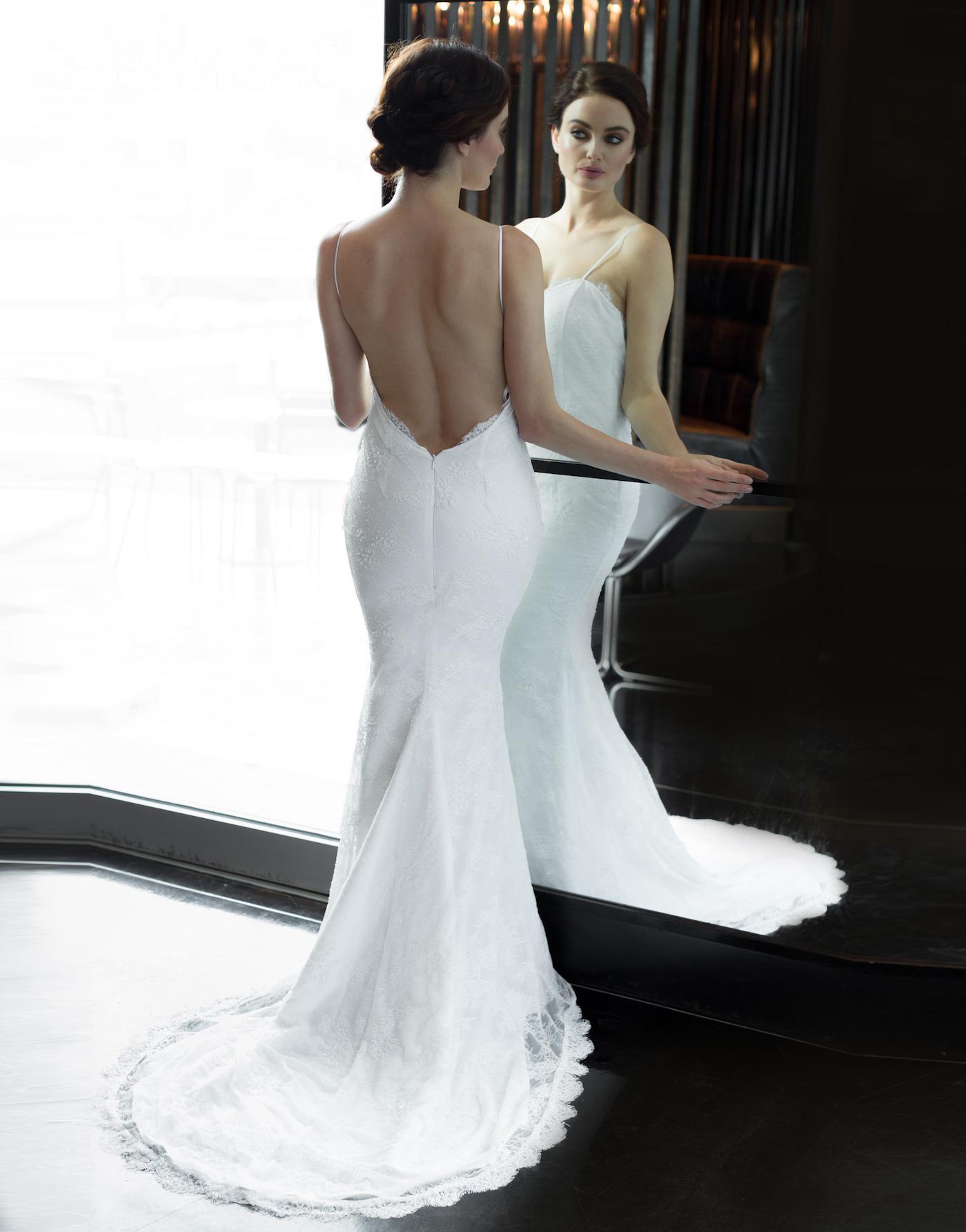 Honour-Gown.jpg