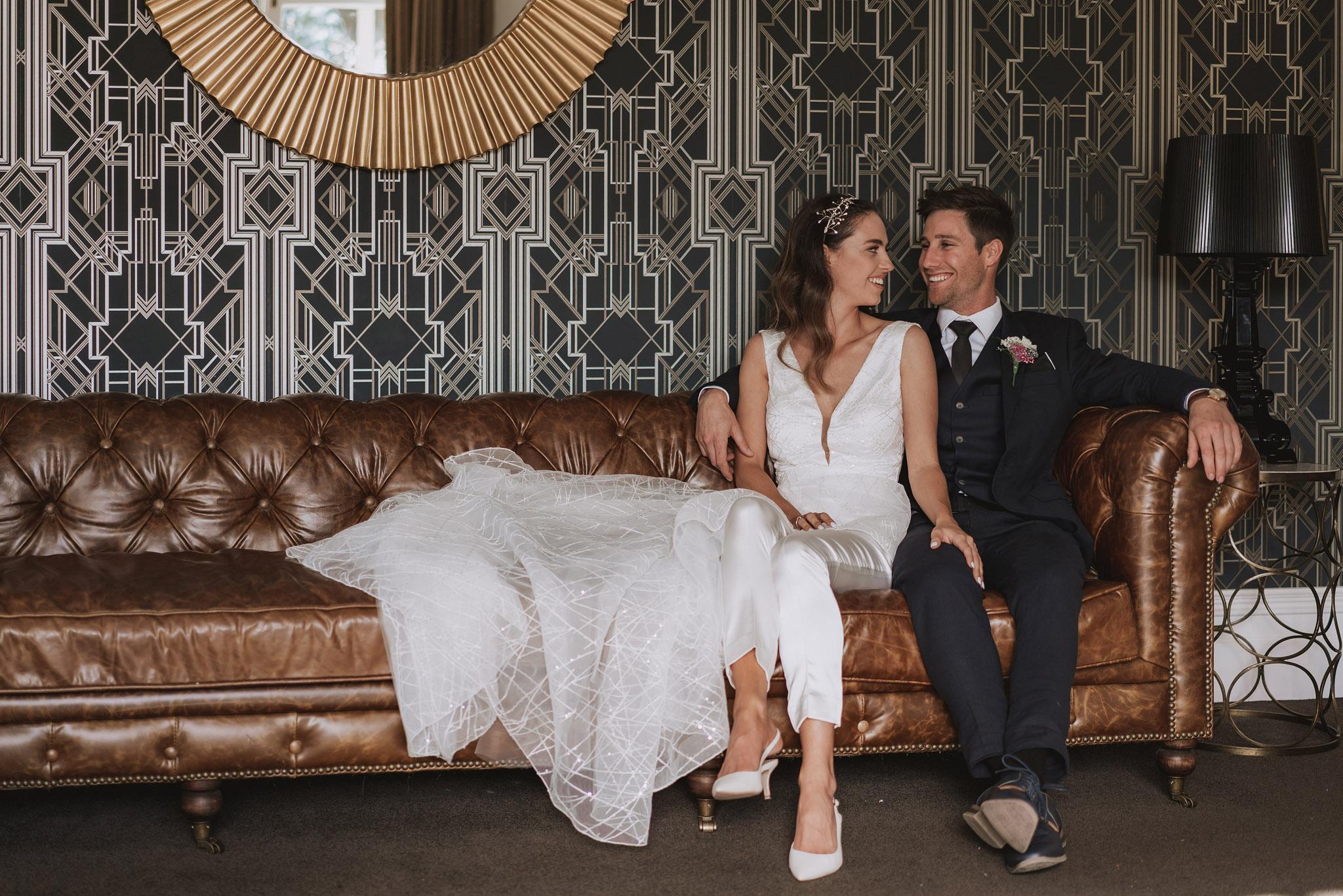rambo-estrada-rubymatt-kauri-bay-boomrock-auckland-wedding-photographers-0427-c copy.jpg