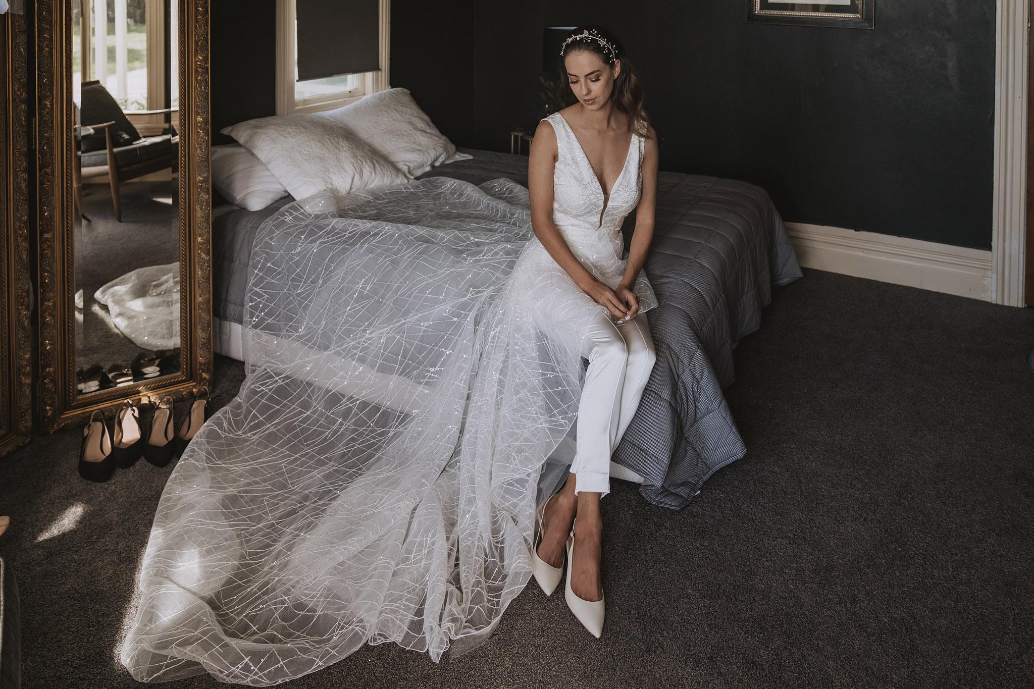 rambo-estrada-rubymatt-kauri-bay-boomrock-auckland-wedding-photographers-0145-c copy.jpg