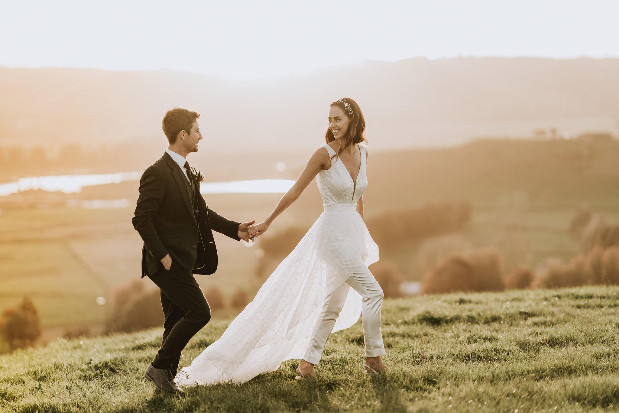 rambo-estrada-rubymatt-kauri-bay-boomrock-auckland-wedding-photographers-0689-c copy.jpg