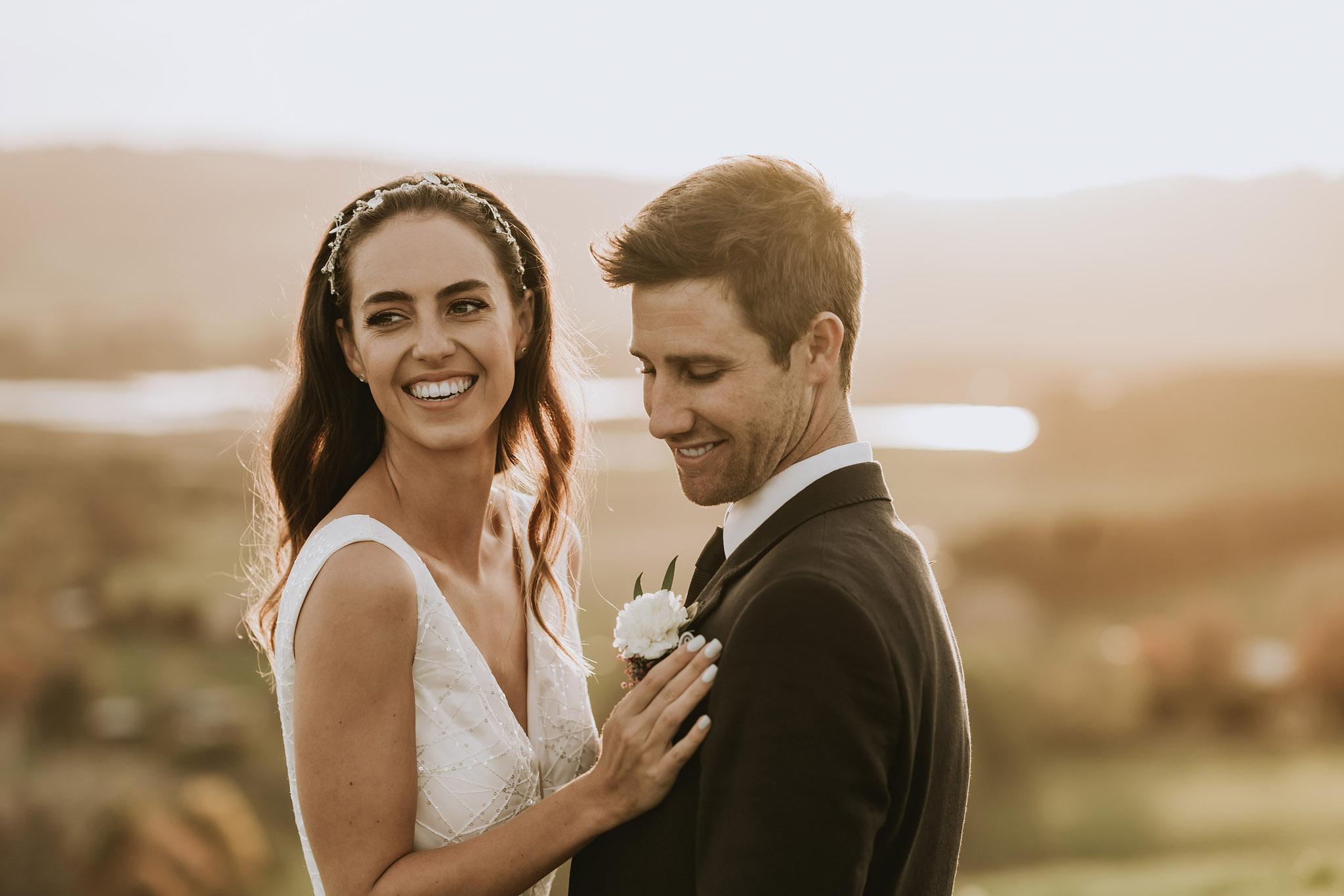 rambo-estrada-rubymatt-kauri-bay-boomrock-auckland-wedding-photographers-0676-c copy.jpg