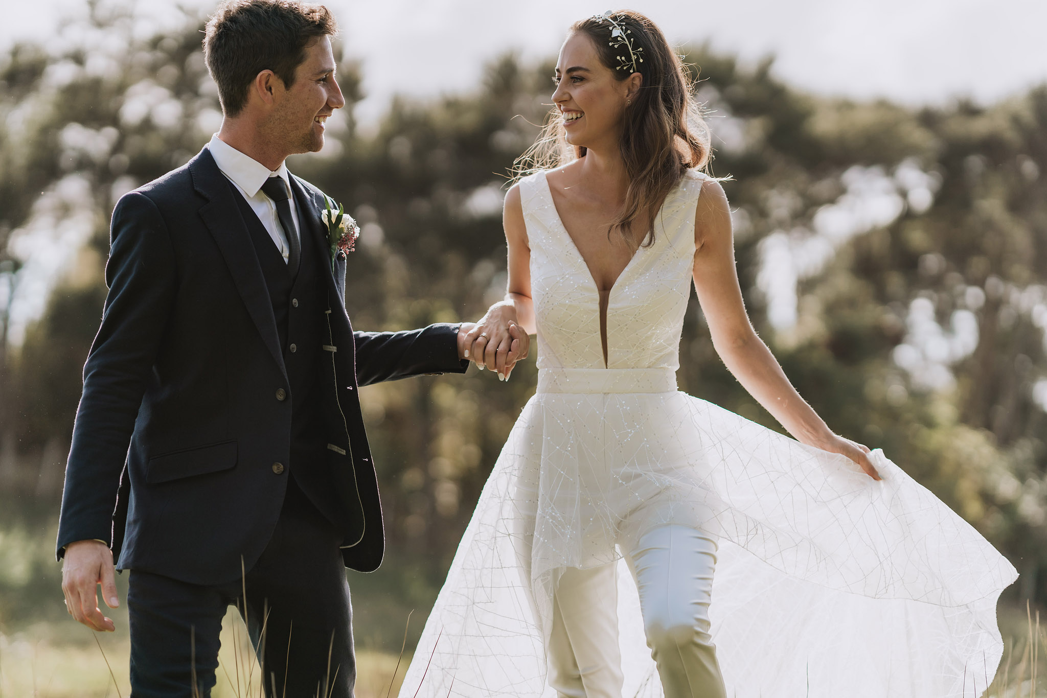 rambo-estrada-rubymatt-kauri-bay-boomrock-auckland-wedding-photographers-0329-c copy.jpg