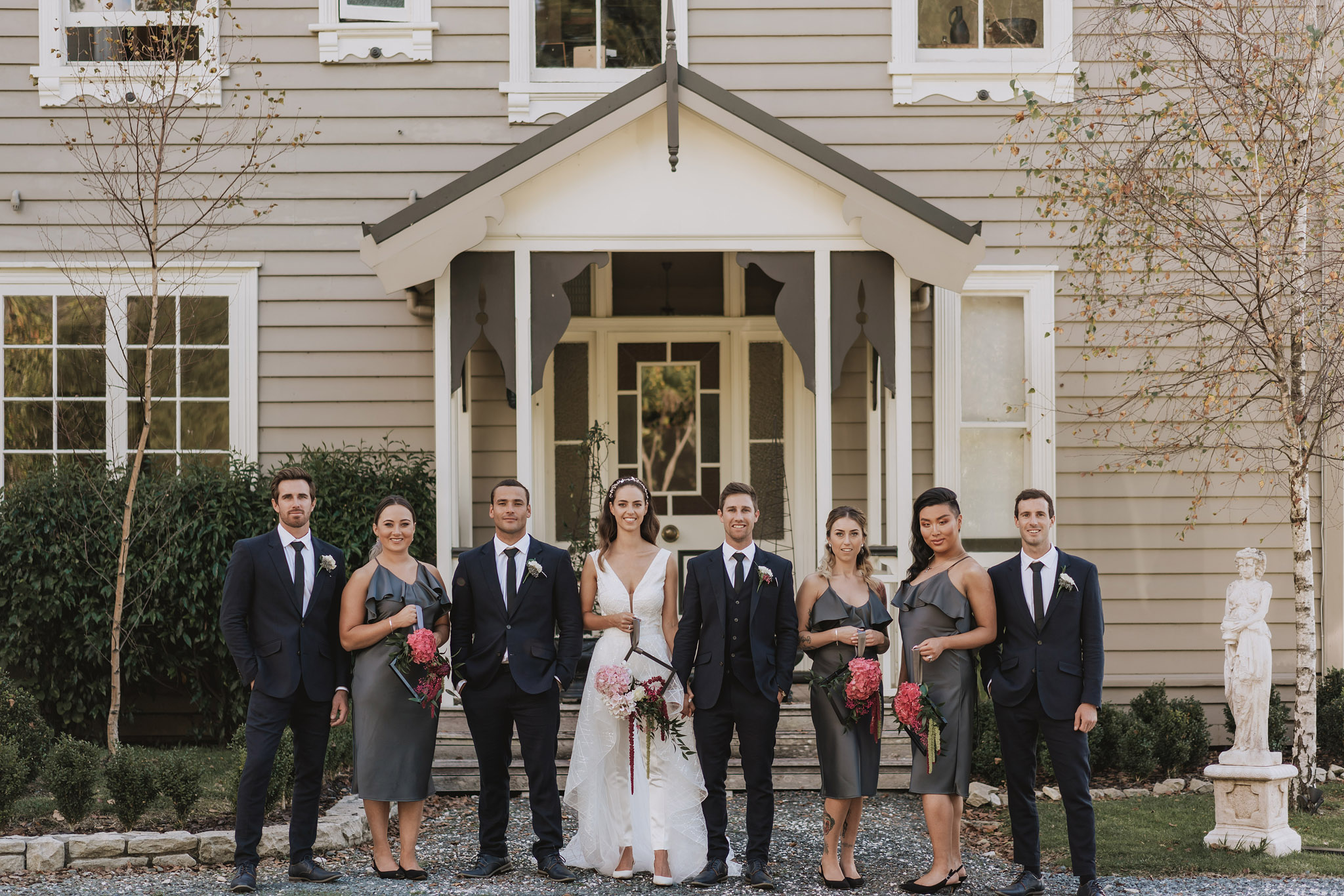 rambo-estrada-rubymatt-kauri-bay-boomrock-auckland-wedding-photographers-0346-c copy.jpg