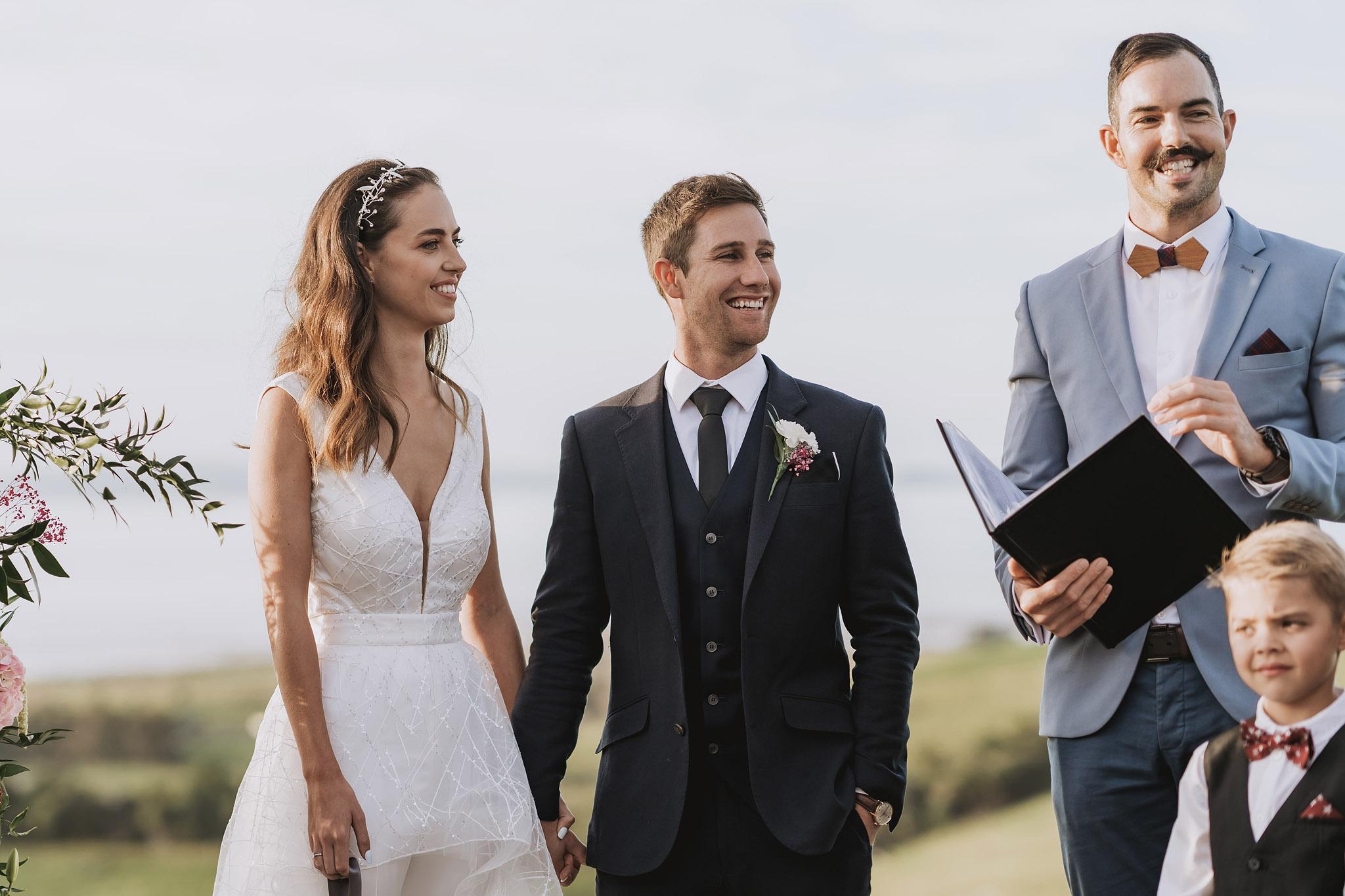 rambo-estrada-rubymatt-kauri-bay-boomrock-auckland-wedding-photographers-0590-c copy (1).jpg