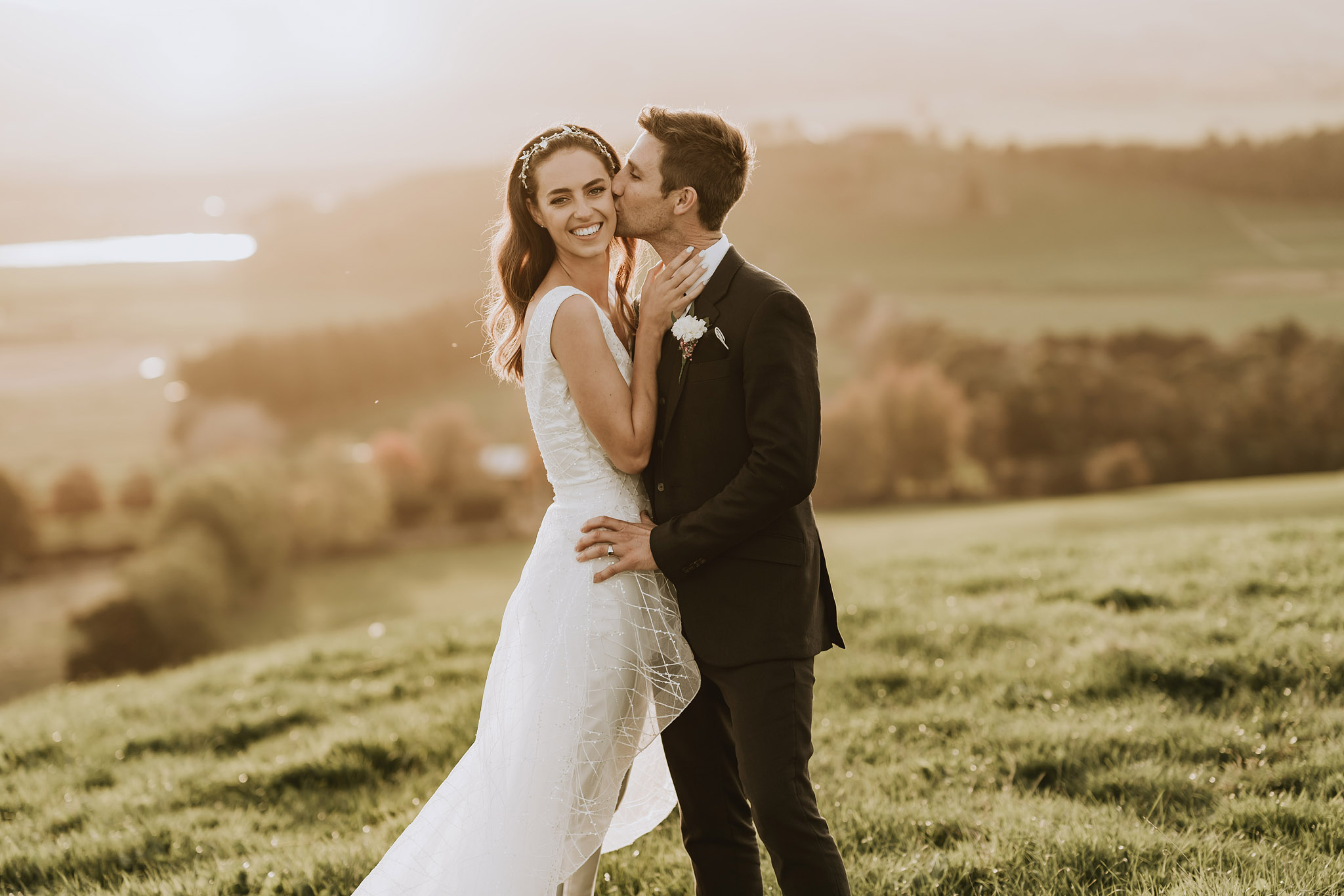 rambo-estrada-rubymatt-kauri-bay-boomrock-auckland-wedding-photographers-0684-c copy.jpg