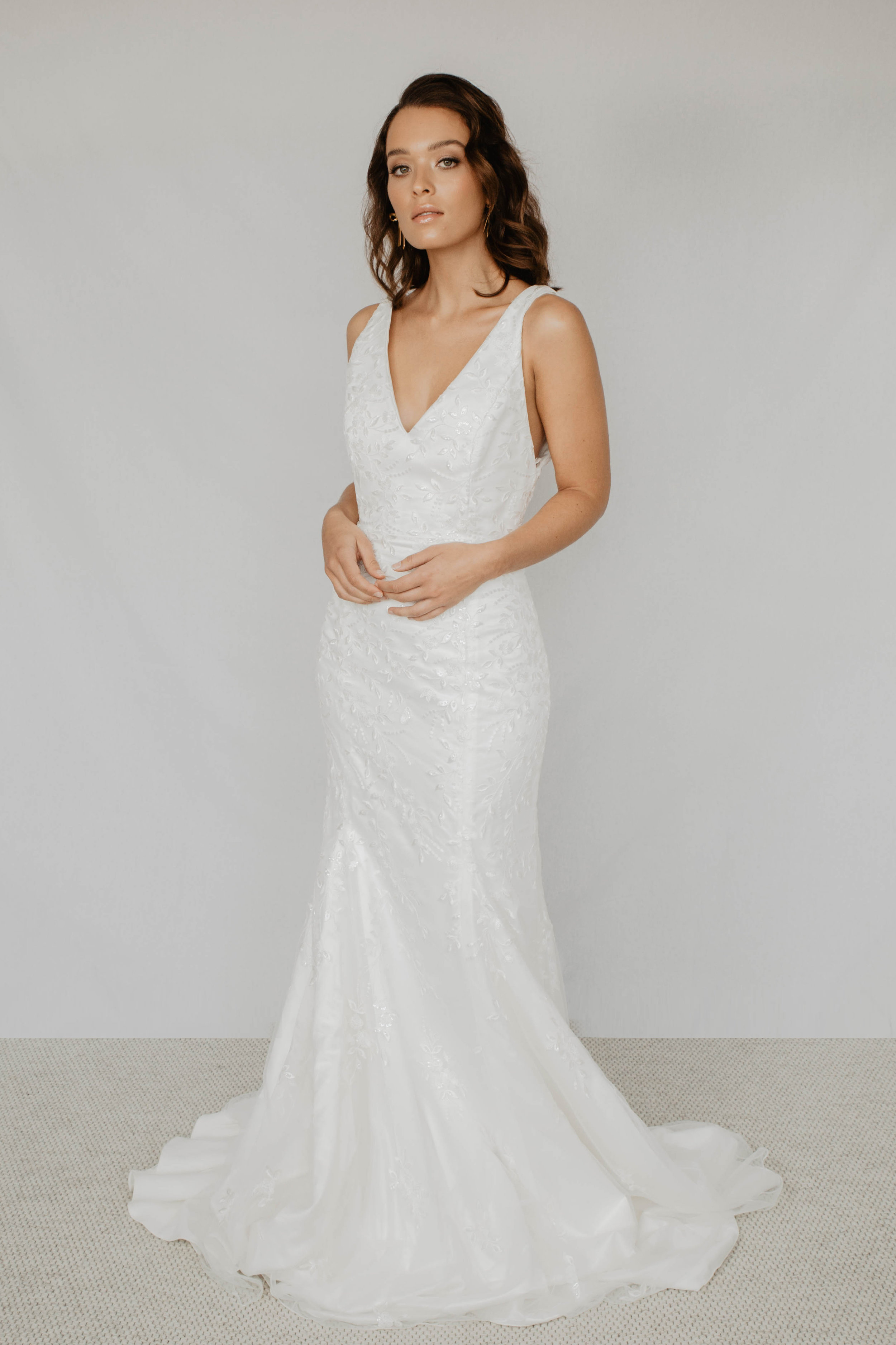 Halle Lace Full Length.jpg