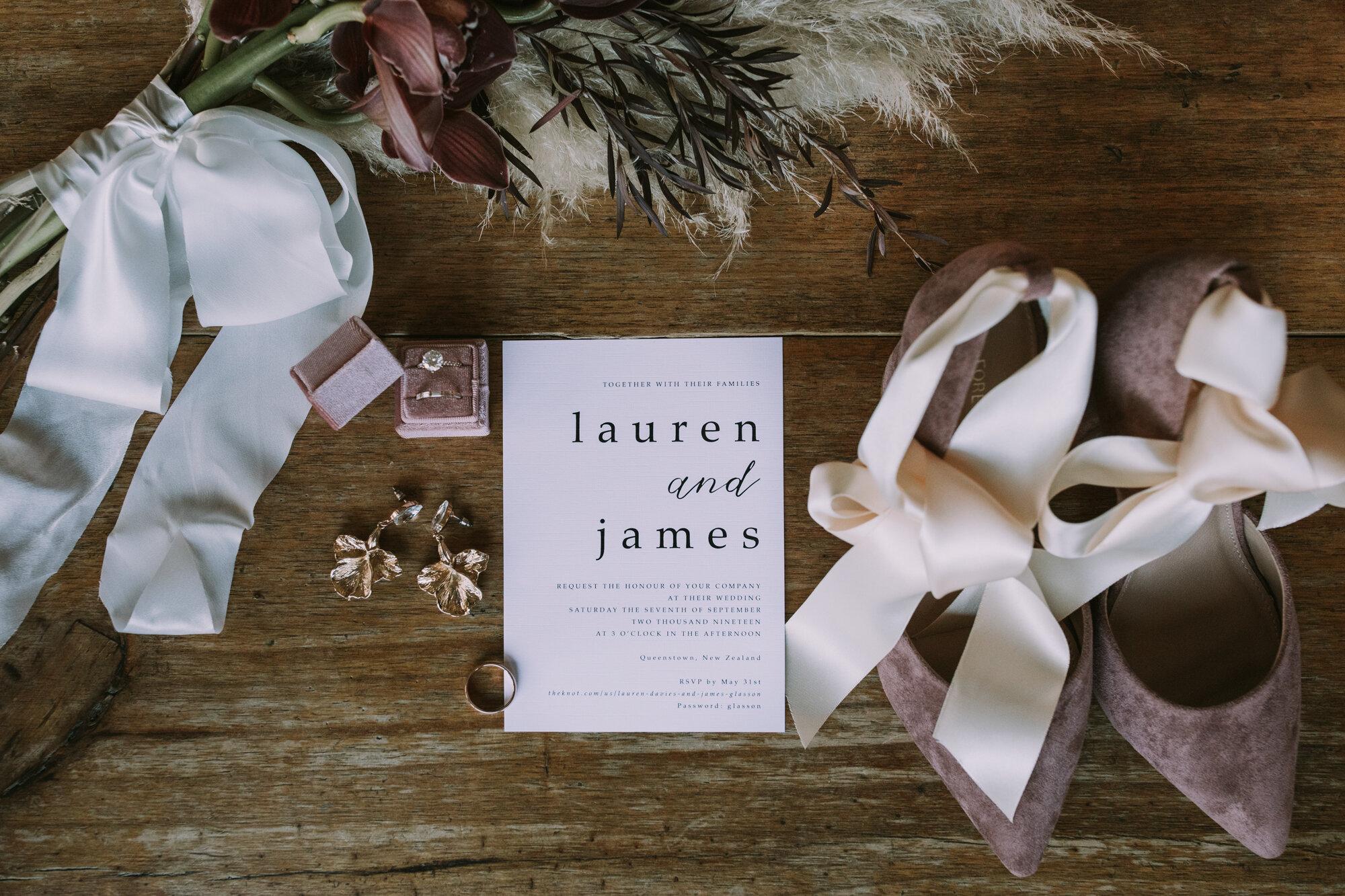 LaurenandJames-Sneakpeek-charlottekiriphotography.jpg