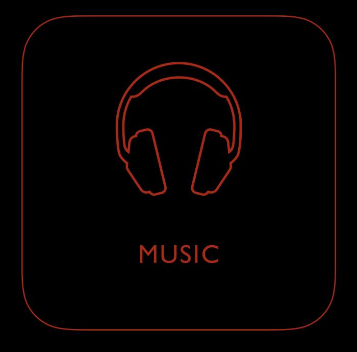 music-icon-endless-horizon.jpg