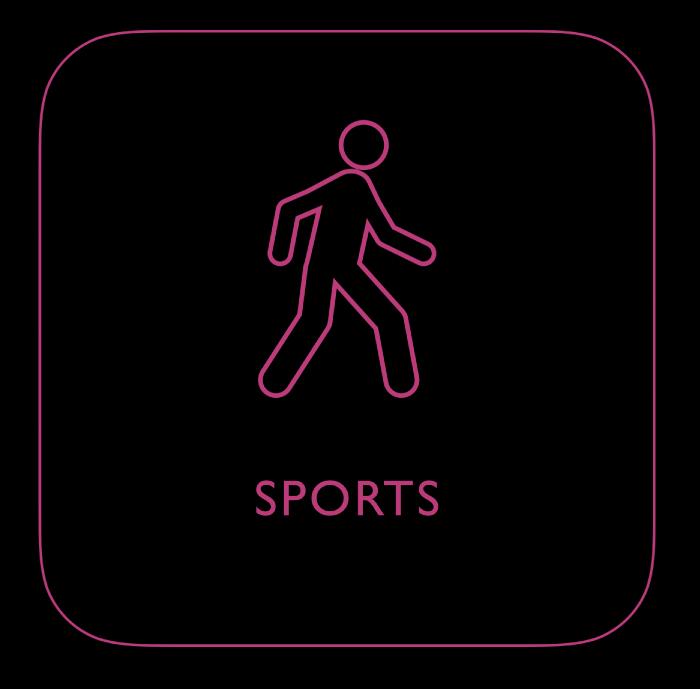 sports-icon-endless-horizon.jpg