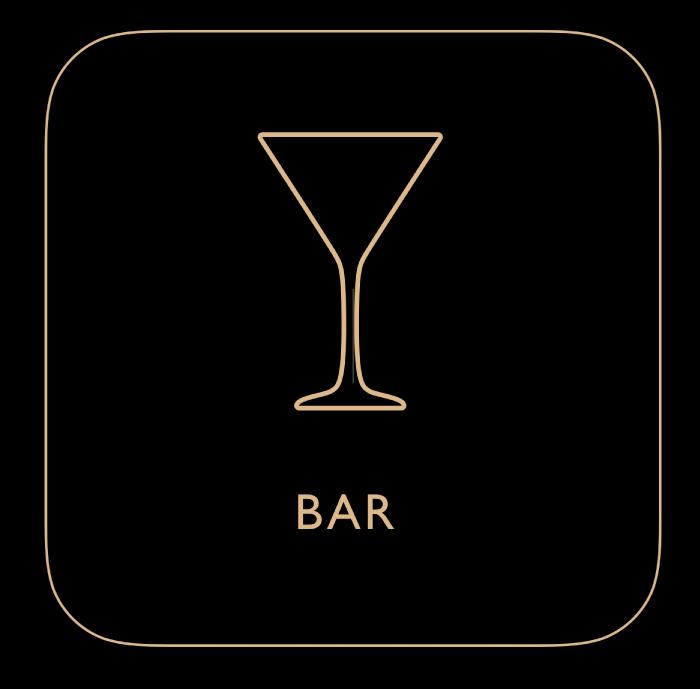 bar-icon-endless-horizon.jpg