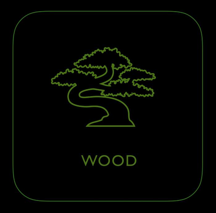 wood-icon-enldess-horizon.jpg