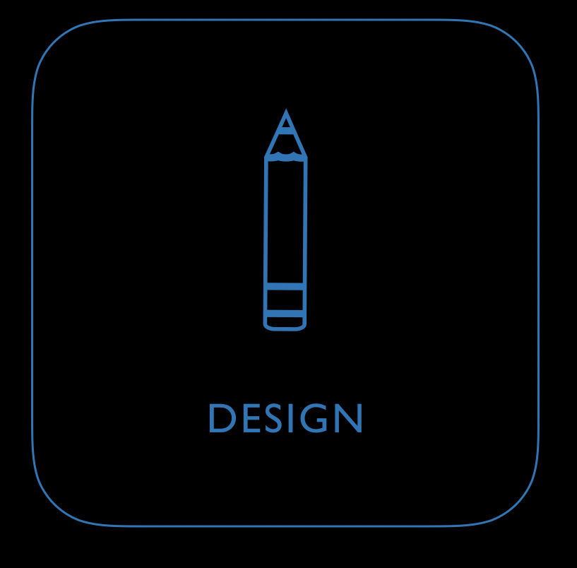 icon-design-endless-horizon.jpg