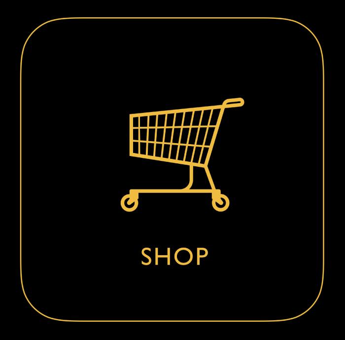 shop-icon-endless-horizon.jpg